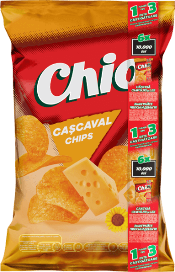 https://chio.ro/wp-content/themes/chio/1din3/Chio Chips Clasic Cascaval?_t=1627817663