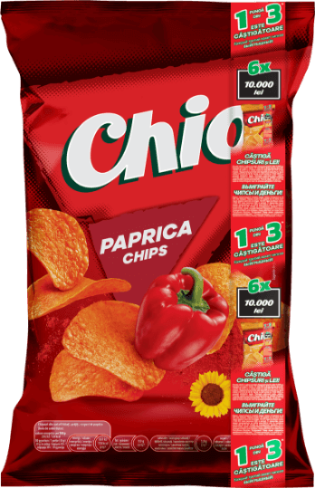 https://chio.ro/wp-content/themes/chio/1din3/Chio Chips Clasic Paprica?_t=1623522113