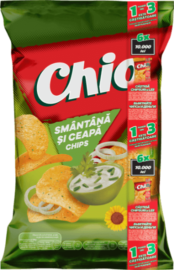 https://chio.ro/wp-content/themes/chio/1din3/Chio Chips Clasic Sour Cream?_t=1620373884