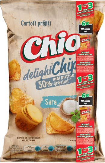 https://chio.ro/wp-content/themes/chio/1din3/Chio Chips Delight Sare?_t=1620373884