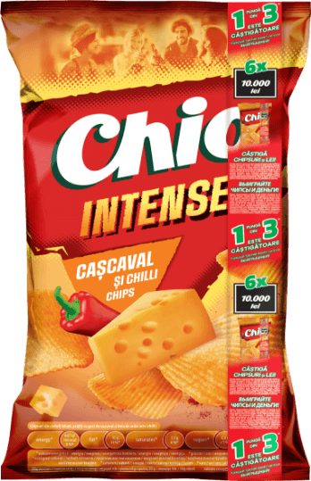 https://chio.ro/wp-content/themes/chio/1din3/Chio Chips Intense Cascaval?_t=1623522113