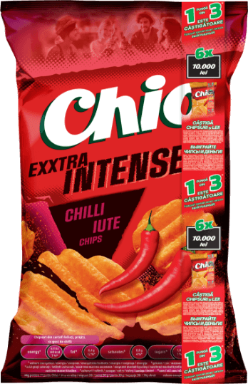 https://chio.ro/wp-content/themes/chio/1din3/Chio Chips Intense Chilli Iute?_t=1620373884