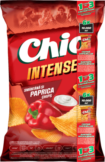 https://chio.ro/wp-content/themes/chio/1din3/Chio Chips Intense Paprica?_t=1620373884