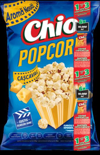 https://chio.ro/wp-content/themes/chio/1din3/Chio Popcorn Cascaval?_t=1620367546