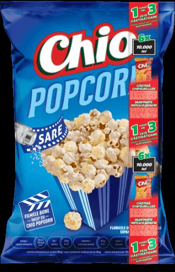 https://chio.ro/wp-content/themes/chio/1din3/Chio Popcorn Sare?_t=1627810158