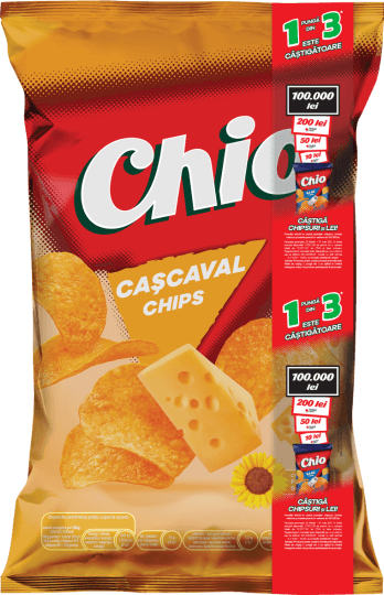 https://chio.ro/wp-content/themes/chio/1din3/Chio Chips Clasic Cascaval
