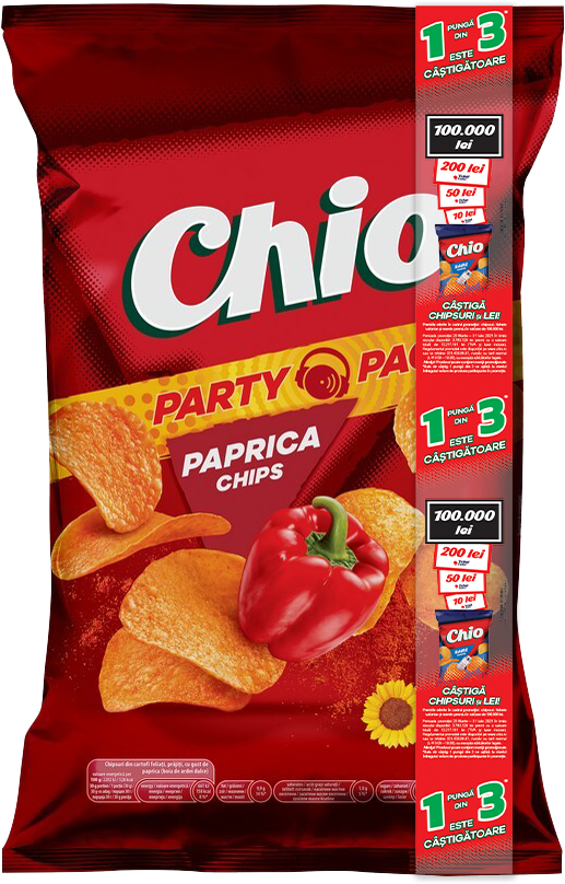 https://chio.ro/wp-content/themes/chio/1din3/Chio Chips Clasic Paprica Party?_t=1619015001