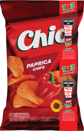 https://chio.ro/wp-content/themes/chio/1din3/Chio Chips Clasic Paprica