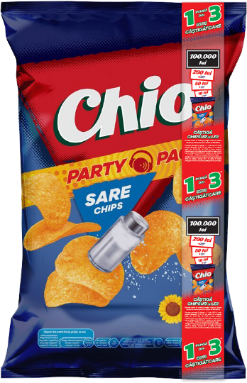https://chio.ro/wp-content/themes/chio/1din3/Chio Chips Clasic Sare Party?_t=1619015001