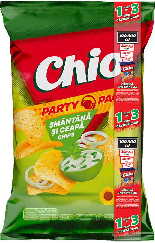 https://chio.ro/wp-content/themes/chio/1din3/Chio Chips Clasic Sour Cream Party?_t=1619015001
