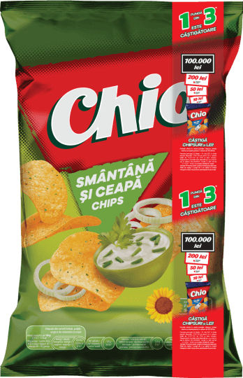 https://chio.ro/wp-content/themes/chio/1din3/Chio Chips Clasic Sour Cream?_t=1619015001