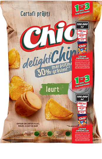 https://chio.ro/wp-content/themes/chio/1din3/Chio Chips Delight Iaurt