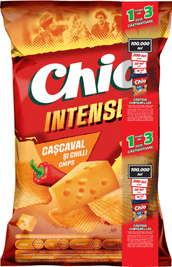 https://chio.ro/wp-content/themes/chio/1din3/Chio Chips Intense Cascaval
