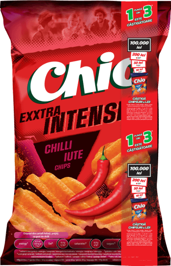 https://chio.ro/wp-content/themes/chio/1din3/Chio Chips Intense Chilli Iute