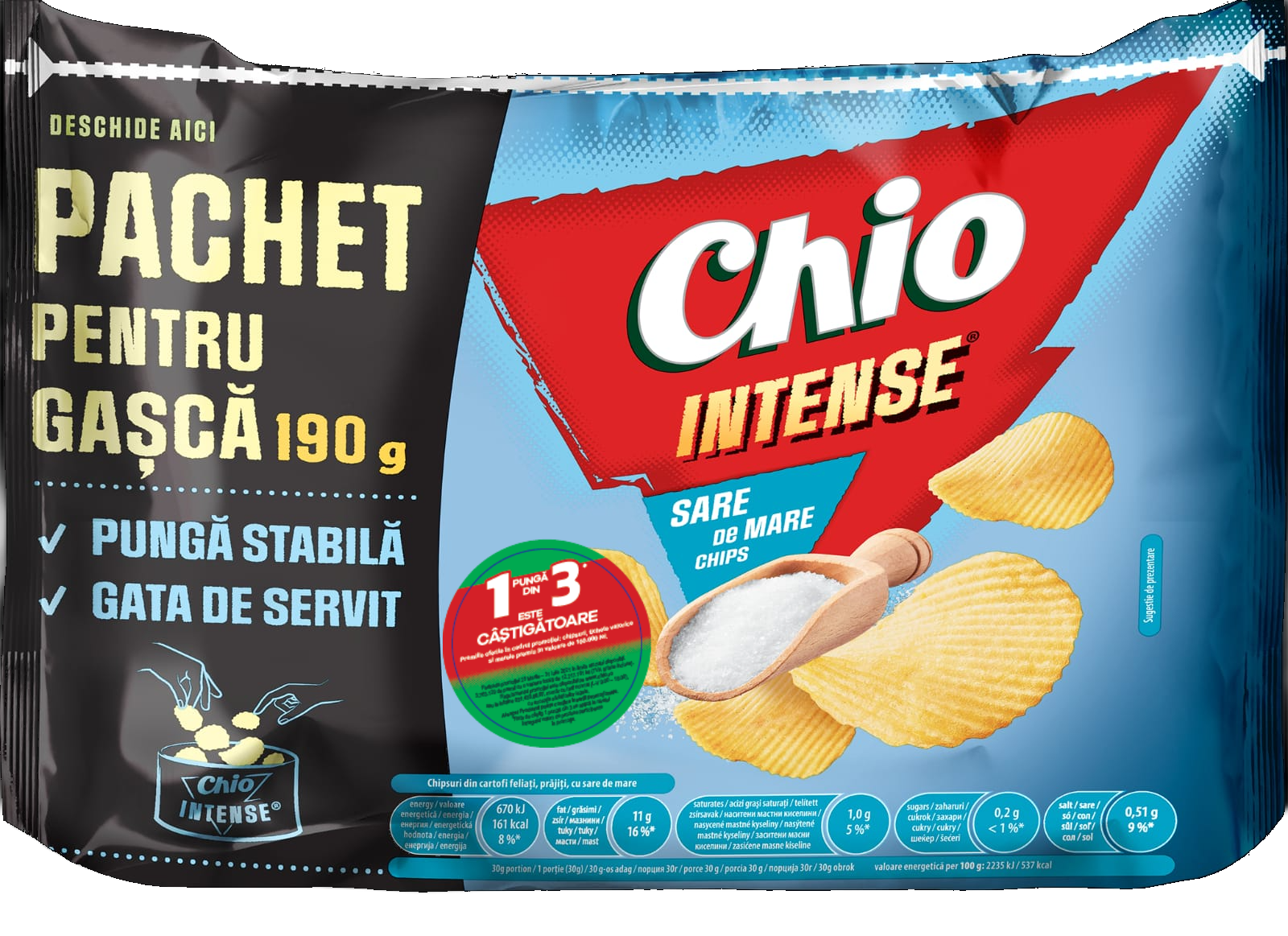 https://chio.ro/wp-content/themes/chio/1din3/Chio Chips Intense Pachet Sare de Mare?_t=1619015001