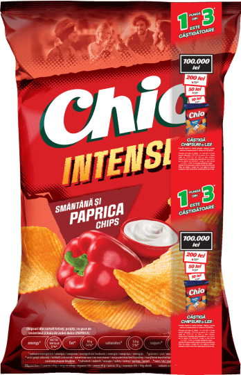 https://chio.ro/wp-content/themes/chio/1din3/Chio Chips Intense Paprica