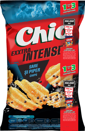 https://chio.ro/wp-content/themes/chio/1din3/Chio Chips Intense Sare si Piper?_t=1619015001