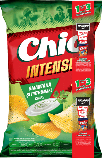 https://chio.ro/wp-content/themes/chio/1din3/Chio Chips Intense Smantana Patrunjel