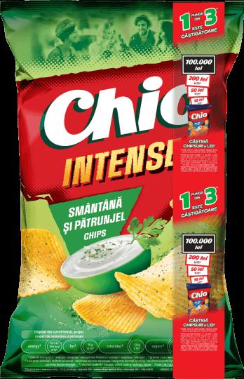 https://chio.ro/wp-content/themes/chio/1din3/Chio Chips Intense Smantana Patrunjel?_t=1619015001