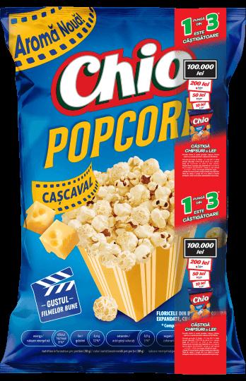 https://chio.ro/wp-content/themes/chio/1din3/Chio Popcorn Cascaval?_t=1619015001