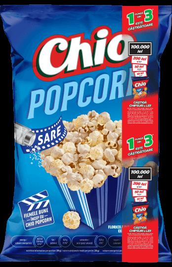 https://chio.ro/wp-content/themes/chio/1din3/Chio Popcorn Sare?_t=1619015001