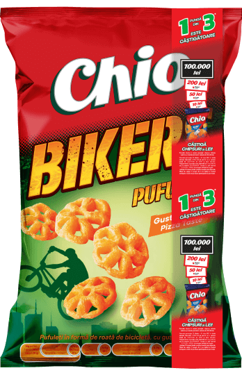 https://chio.ro/wp-content/themes/chio/1din3/Chio Chips Snacks Bikers?_t=1619015001