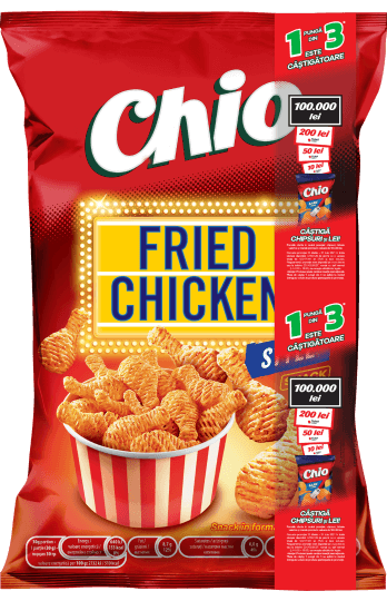 https://chio.ro/wp-content/themes/chio/1din3/Chio Chips Snacks Fried Chicken?_t=1619015001