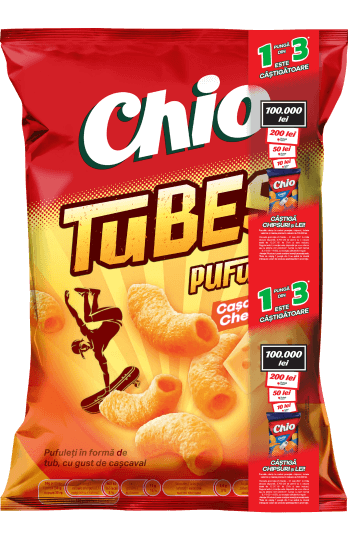 https://chio.ro/wp-content/themes/chio/1din3/Chio Chips Snacks Tubes?_t=1619015001